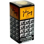 John Long Intim 10 ml
