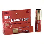 Ero-Marathon Spray 12 ml
