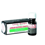 Love Drops VOO-DOO 10 ml